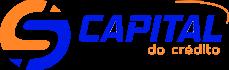Capital do Crédito