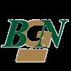 banco-bgn