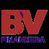 banco-bv-financeira