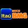 banco-itau-bmg