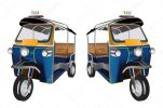 depositphotos_61474767-stock-illustration-tuk-tuk-in-bangkokthailand