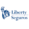 Seguro Condomínio Liberty Seguros