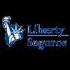 Seguro Empresarial Liberty Seguros